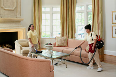 Maid Cleaning, House Cleaning, Office Cleaning, Apartment ...